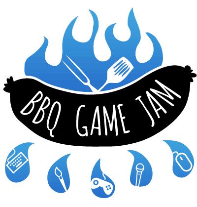 BBQ Game Jam