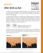 Livre Interfaces Web Interactives Page