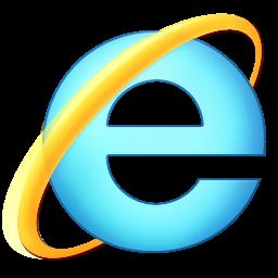 Internet Exlorer