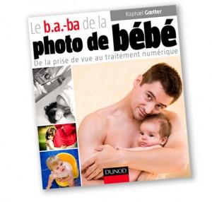 Livre Photo De Bébé