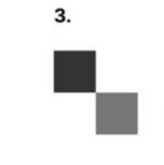 mon deuxième pixel
