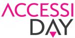accessiday