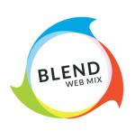 blendweb mix
