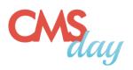 cms day