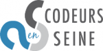 codeurs en seine