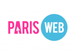 paris-web