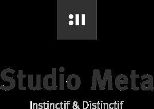 studiometa