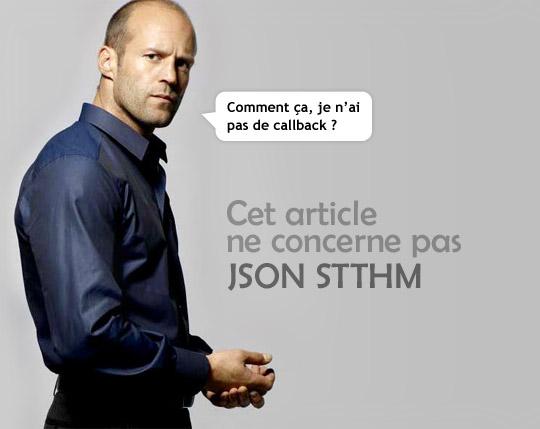json stthm